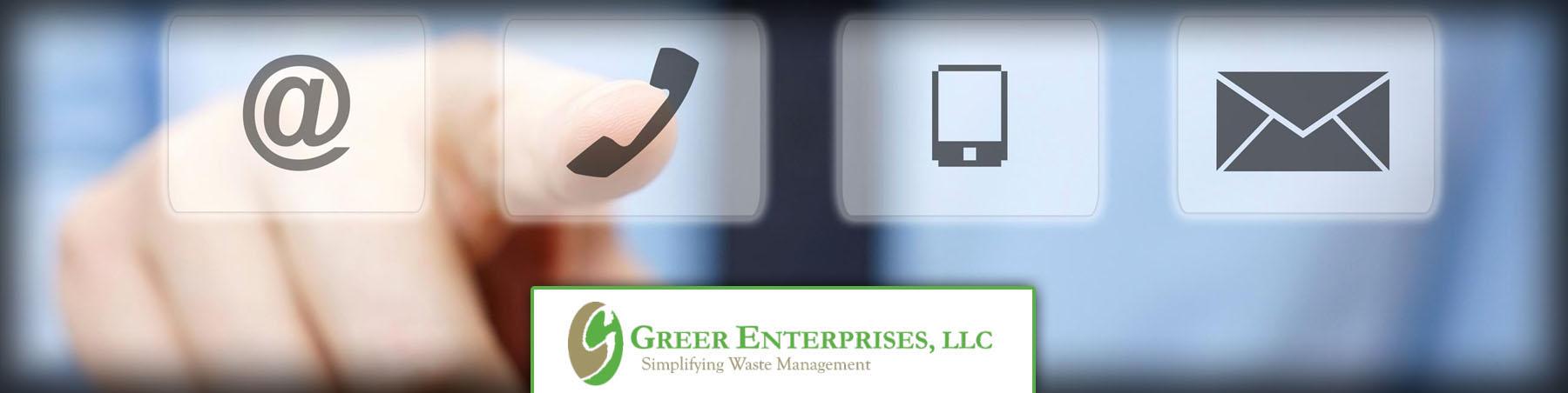 cont-us-greer-enterprises-mobile-al