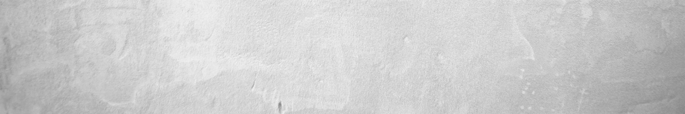 greer-mobile-alabama-background