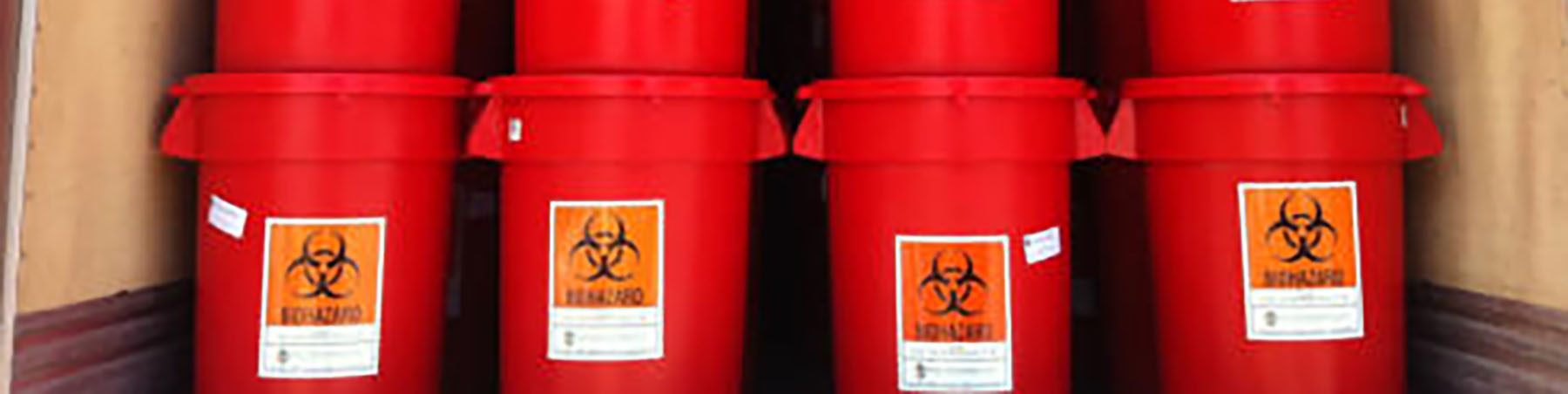 medical-waste-management-mobile-alabama