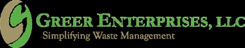 Greer-Enterprises-LLC